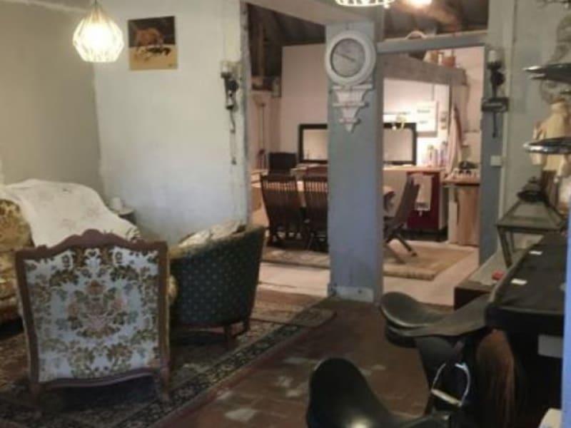 Sale house / villa Charny 86000€ - Picture 7