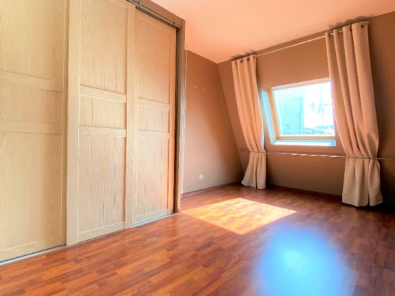 Vente appartement Choisy le roi 279900€ - Photo 4