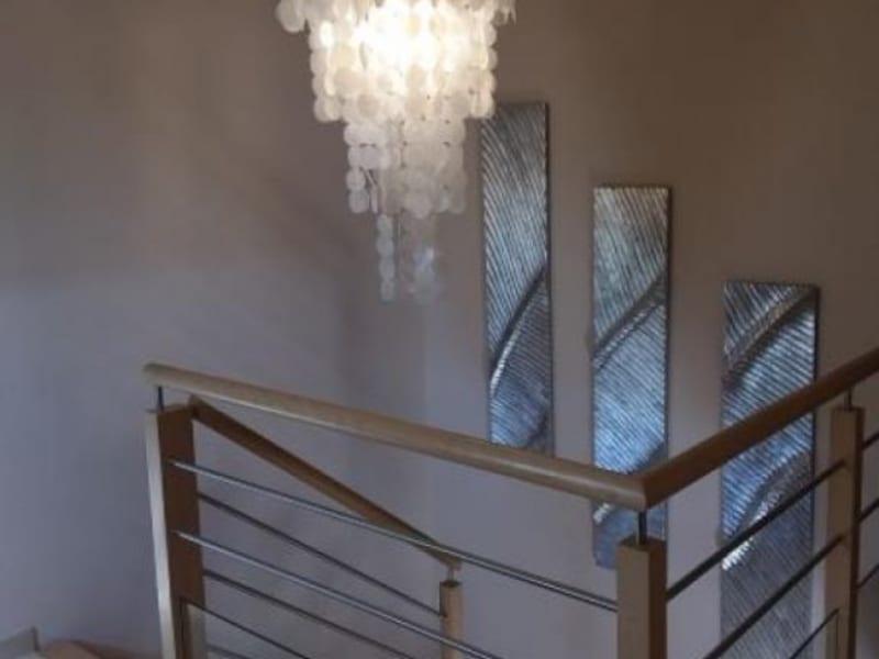 Vente maison / villa St andre de cubzac 446000€ - Photo 6