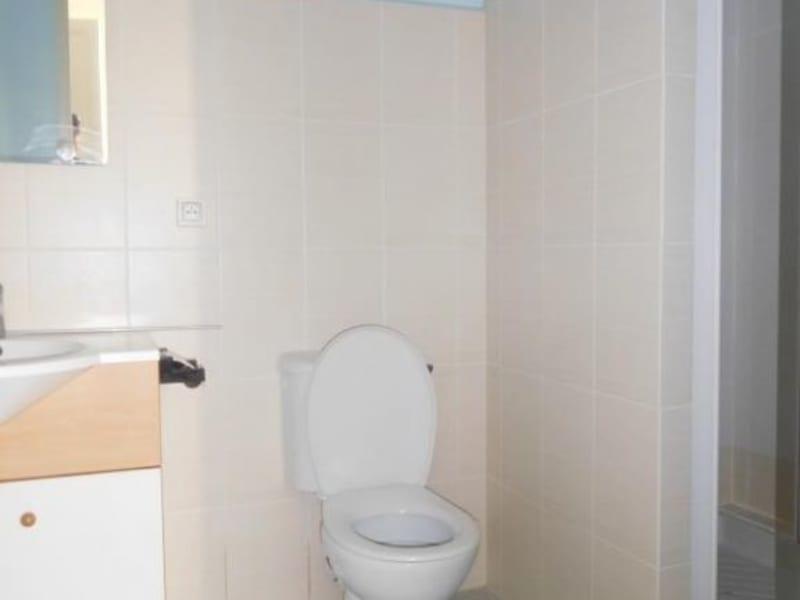 Rental house / villa St andre de cubzac 1005€ CC - Picture 5