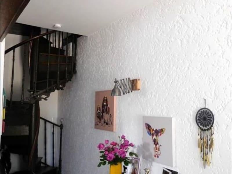 Rental house / villa St andre de cubzac 1005€ CC - Picture 6