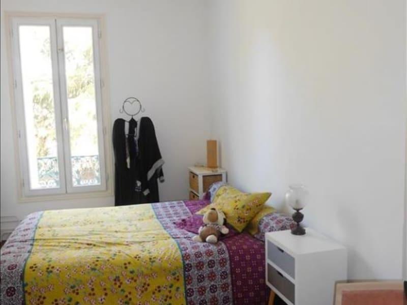 Rental house / villa St andre de cubzac 1005€ CC - Picture 7