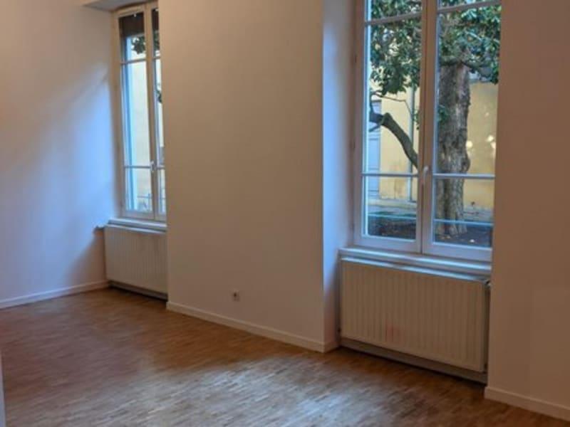Lyon-4eme-arrondissement - 3 pièce(s) - 65 m2