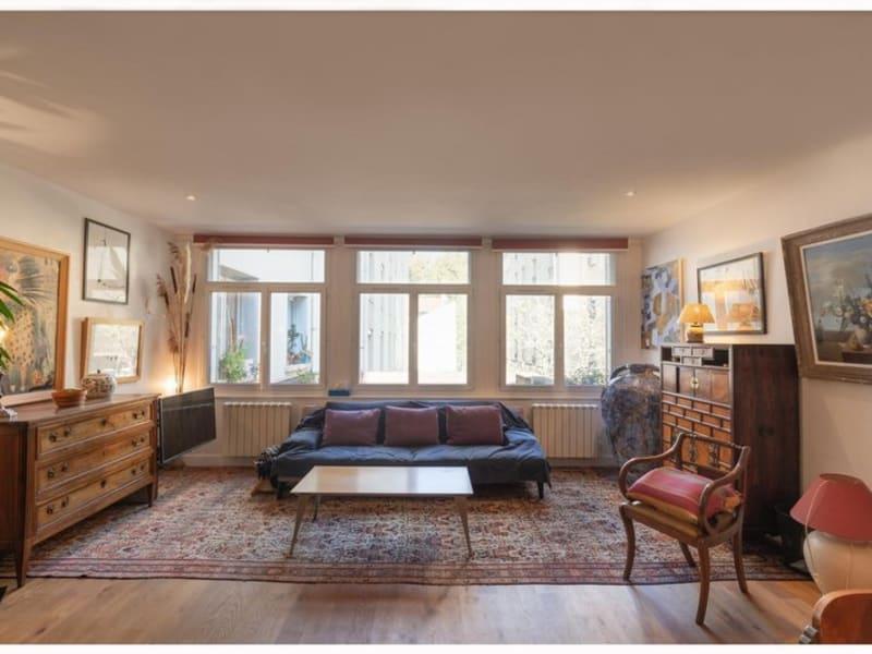 Lyon-2eme-arrondissement - 3 pièce(s) - 80 m2