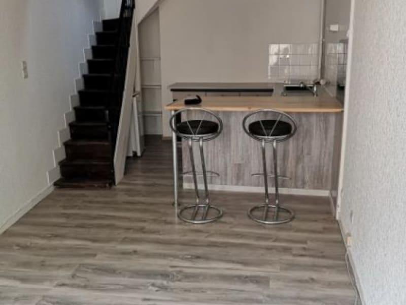 Vente maison / villa Blaye 76000€ - Photo 1