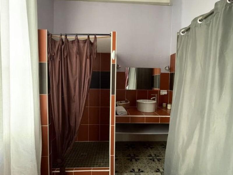 Sale house / villa Marsillargues 565000€ - Picture 8