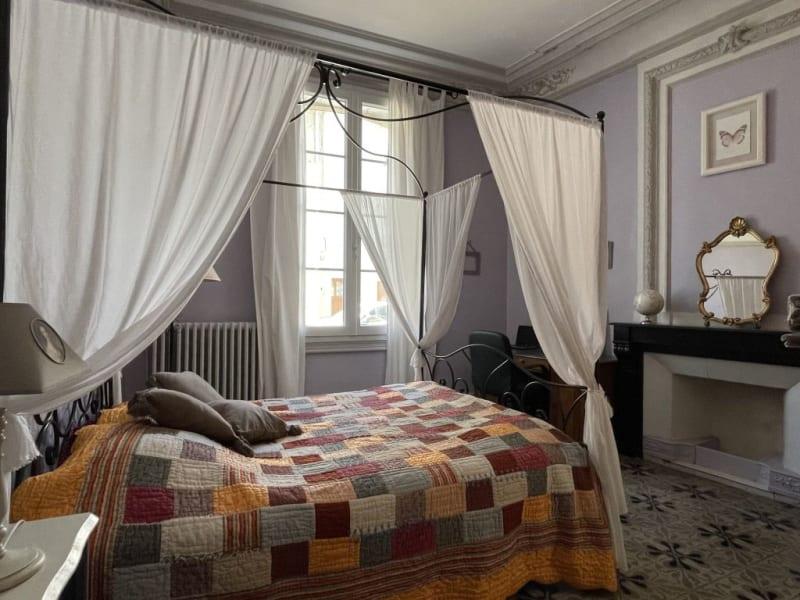 Sale house / villa Marsillargues 565000€ - Picture 9