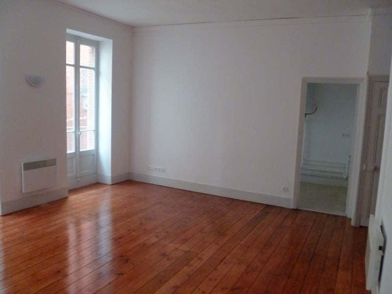 Rental apartment Toulouse 969€ CC - Picture 4