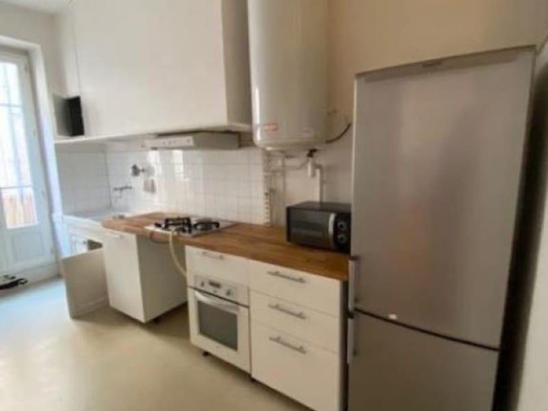 Rental apartment Toulouse 969€ CC - Picture 5