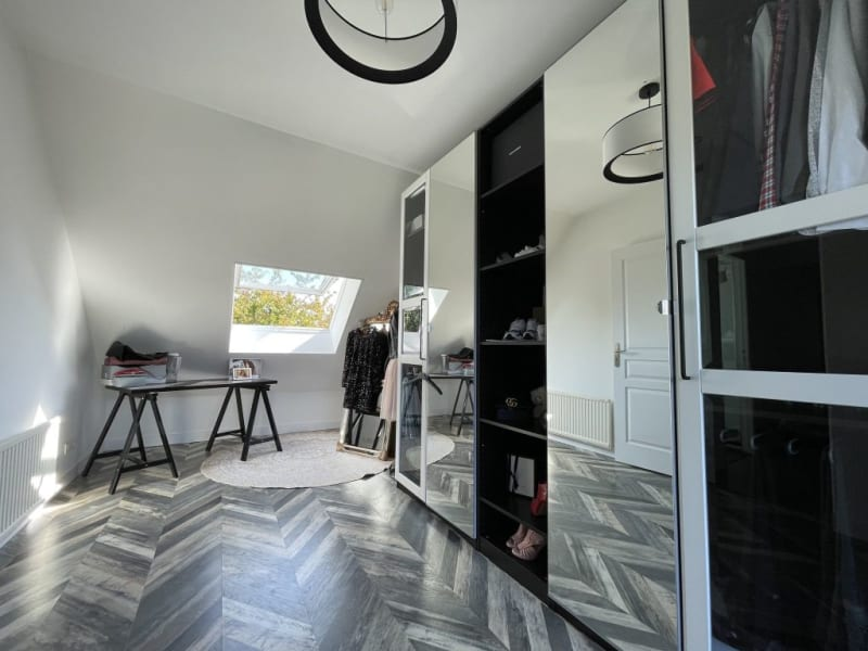 Vente maison / villa Fontenay les briis 550000€ - Photo 13