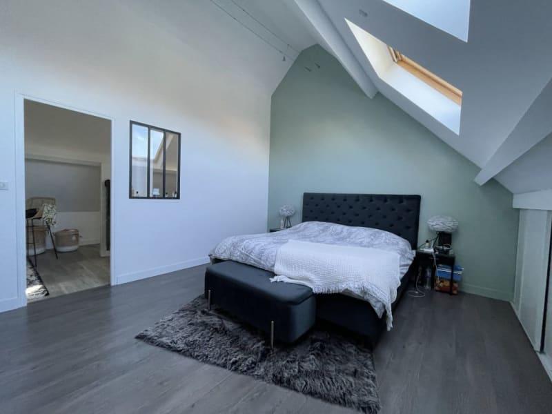 Vente maison / villa Fontenay les briis 550000€ - Photo 14