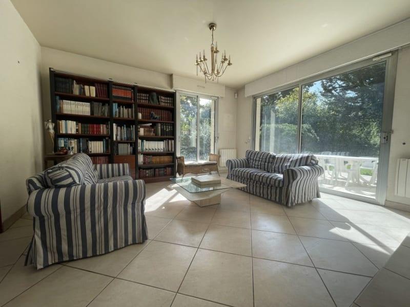 Vente maison / villa Vaugrigneuse 450000€ - Photo 6