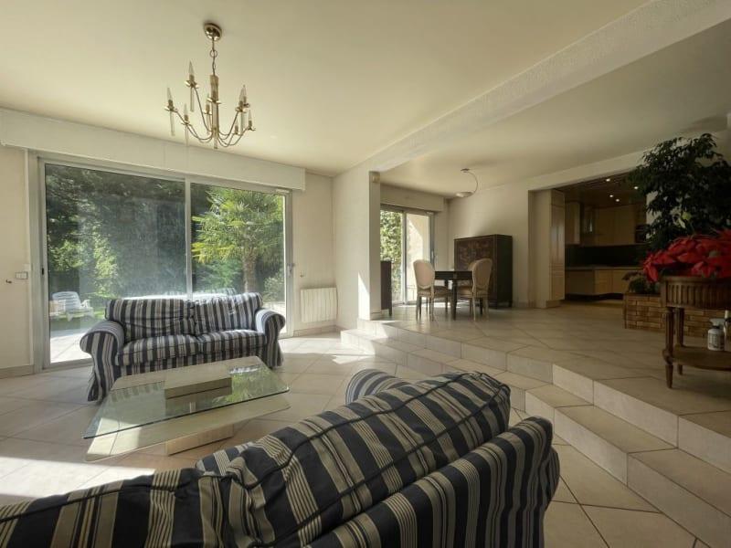 Vente maison / villa Vaugrigneuse 450000€ - Photo 8