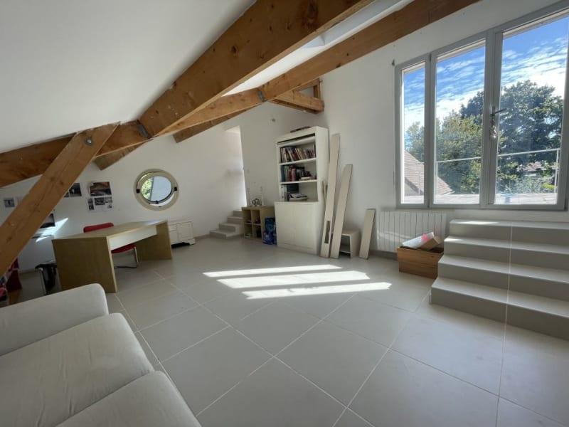 Vente maison / villa Vaugrigneuse 450000€ - Photo 11