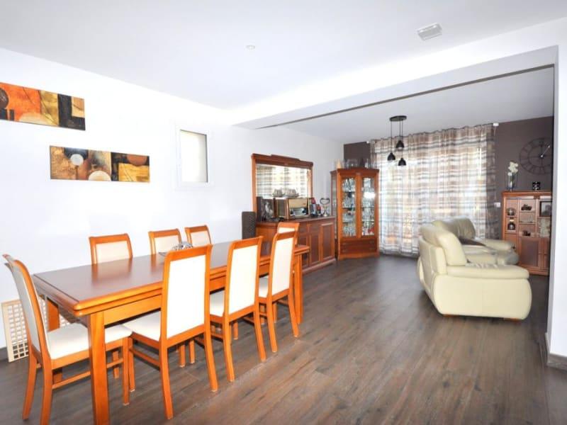 Vente maison / villa Limours 550000€ - Photo 5