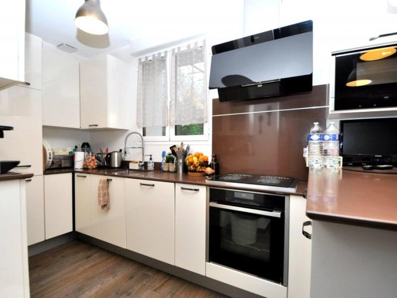Vente maison / villa Limours 550000€ - Photo 6