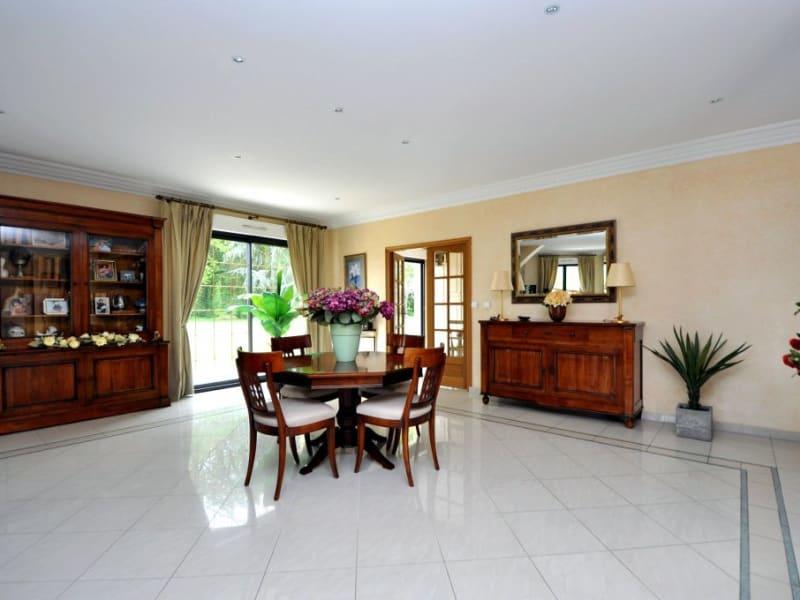 Vente maison / villa Fontenay les briis 950000€ - Photo 6