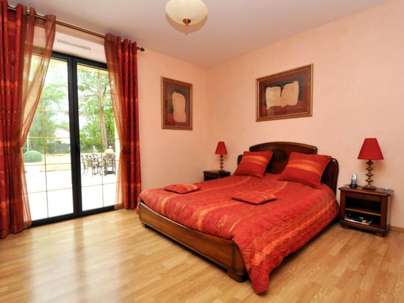 Vente maison / villa Fontenay les briis 950000€ - Photo 9