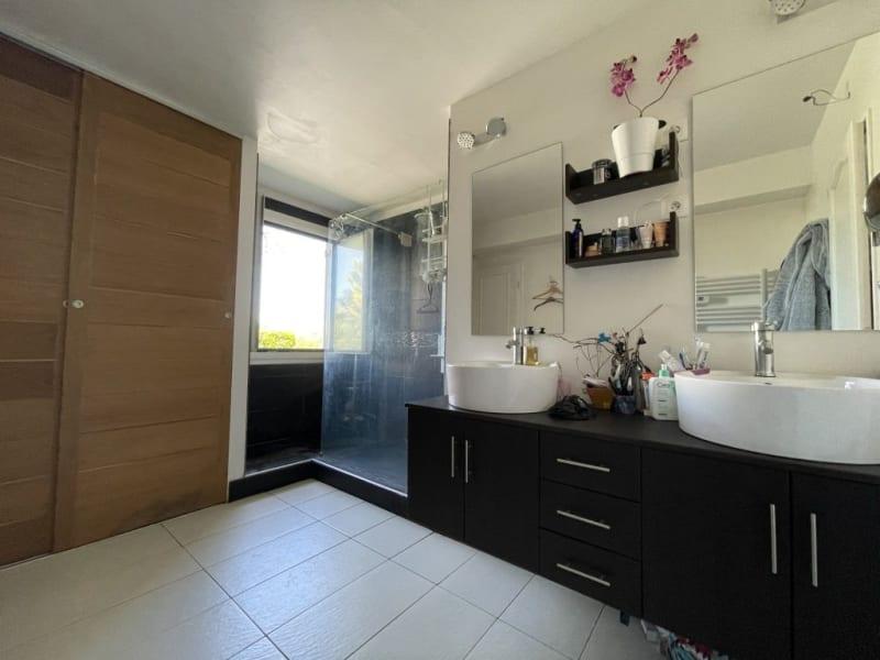 Vente maison / villa Forges les bains 500000€ - Photo 8