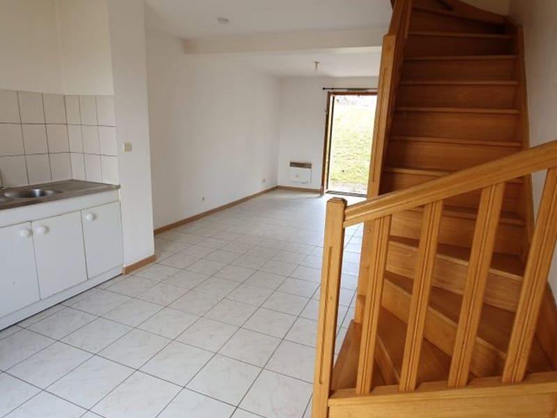 Sale house / villa Pont sur yonne 199500€ - Picture 2