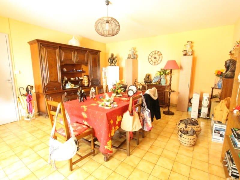 Vente maison / villa St aignan grandlieu 218000€ - Photo 5