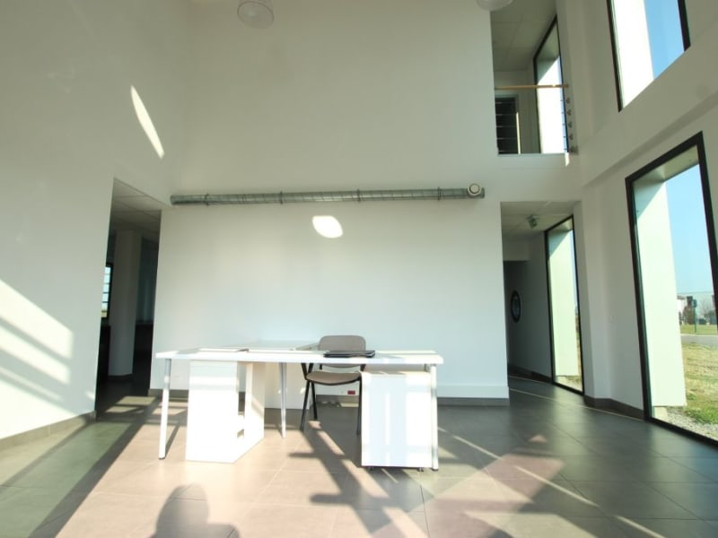 Location local commercial Machecoul 1350€ HC - Photo 1