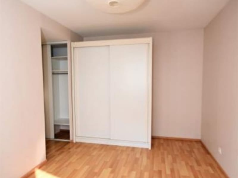 Vente appartement Grenoble 192000€ - Photo 6