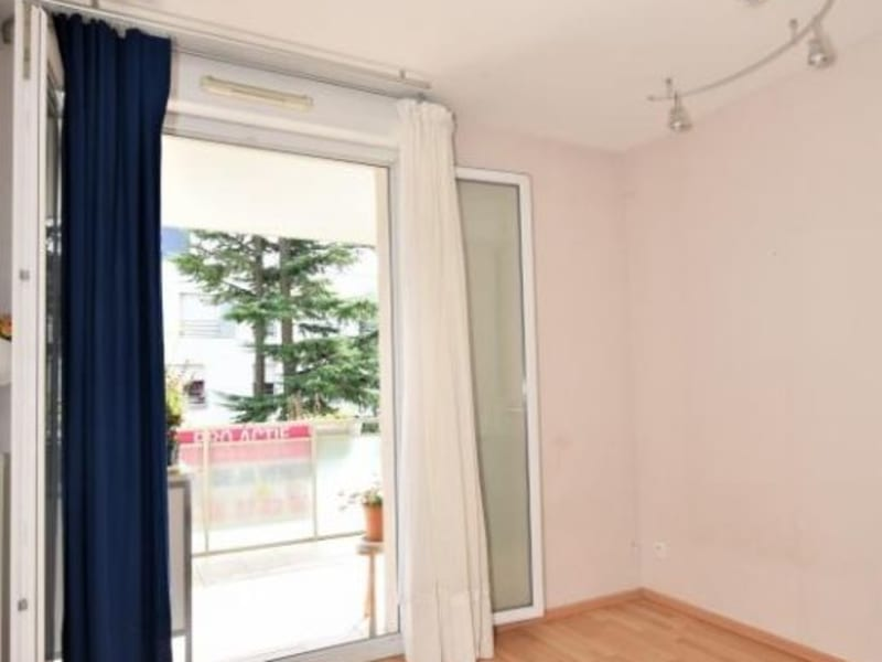 Vente appartement Grenoble 192000€ - Photo 9