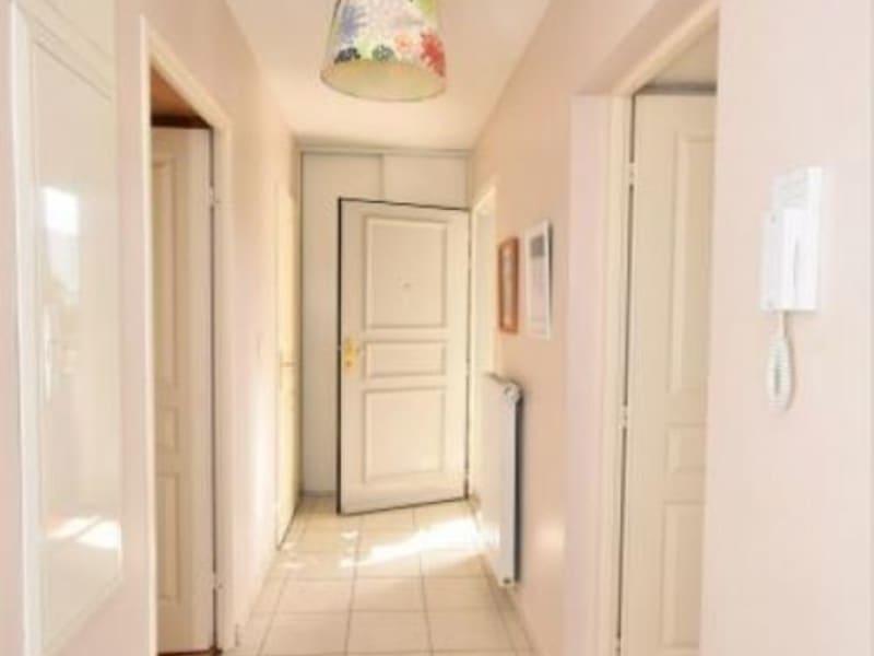 Vente appartement Grenoble 192000€ - Photo 12