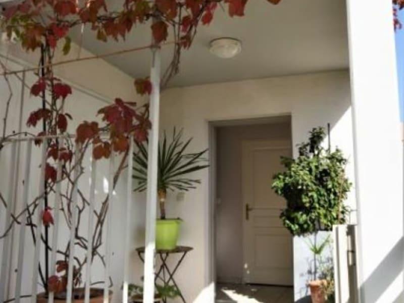 Vente appartement Grenoble 192000€ - Photo 13