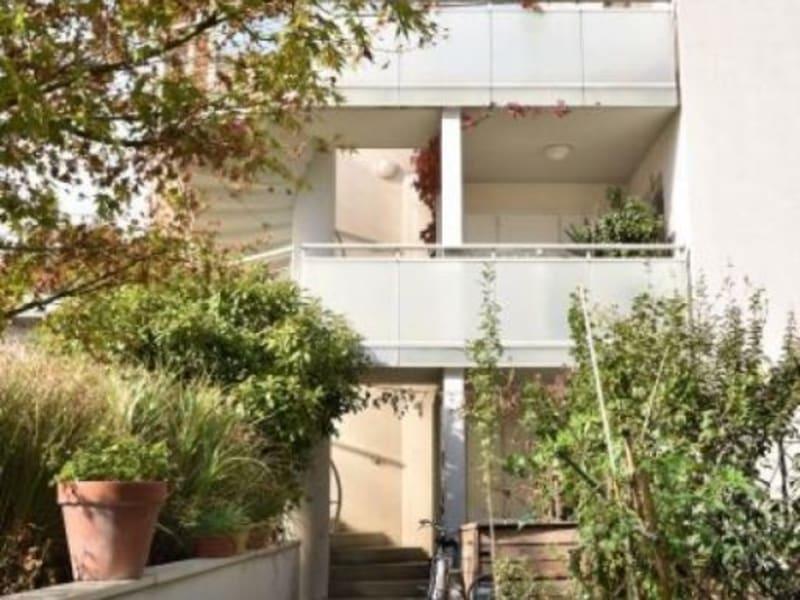 Vente appartement Grenoble 192000€ - Photo 14