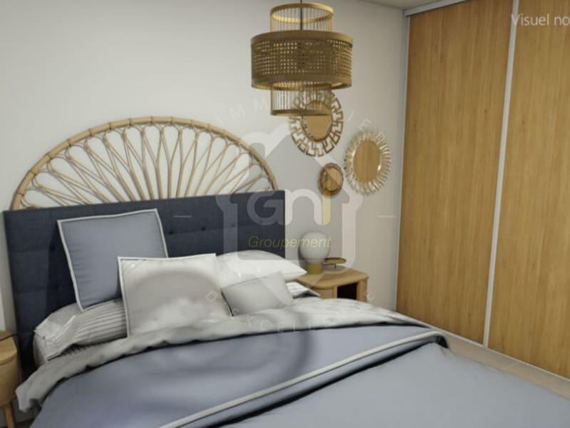 Vente appartement Pernes les fontaines 200000€ - Photo 8