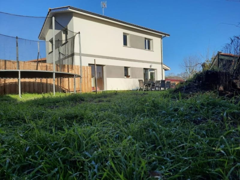 Vente maison / villa La teste de buch 490000€ - Photo 1
