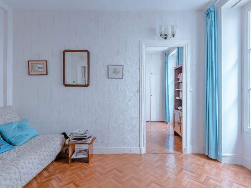 Vente appartement Paris 7ème 381000€ - Photo 2