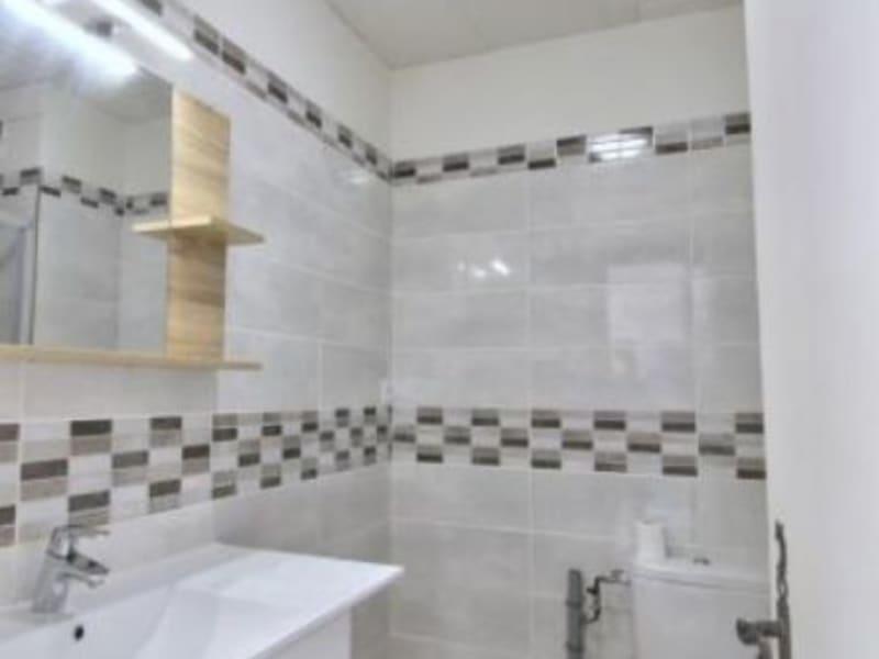 Location appartement Passy 394€ CC - Photo 3