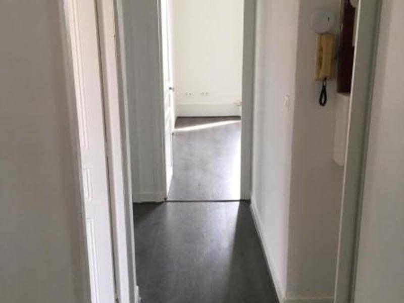Location appartement Levallois perret 1445€ CC - Photo 5