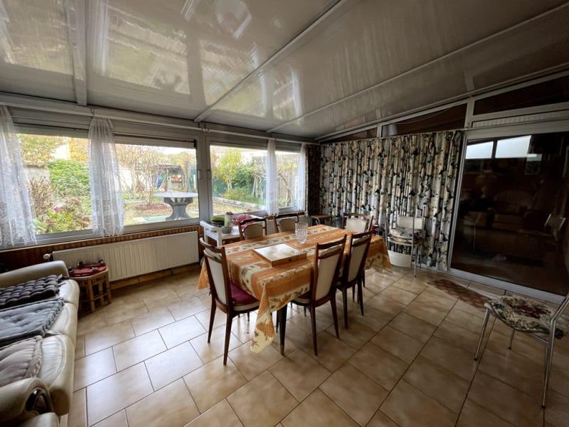 Vente maison / villa Angers 247925€ - Photo 3