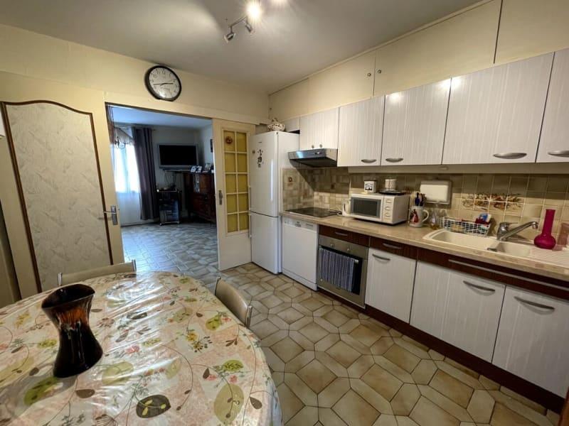 Vente maison / villa Angers 247925€ - Photo 5