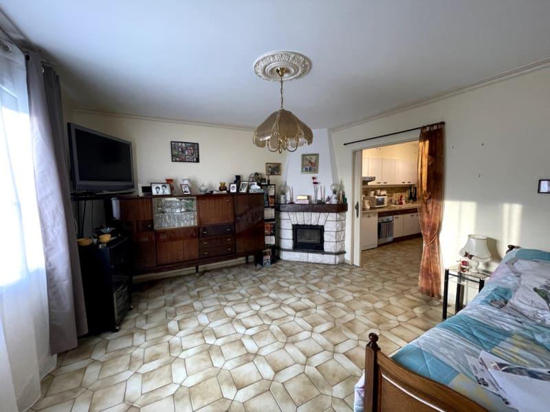Vente maison / villa Angers 247925€ - Photo 6