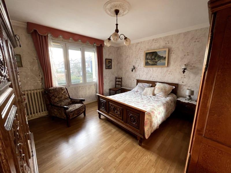 Vente maison / villa Angers 247925€ - Photo 9