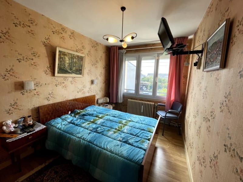 Vente maison / villa Angers 247925€ - Photo 12