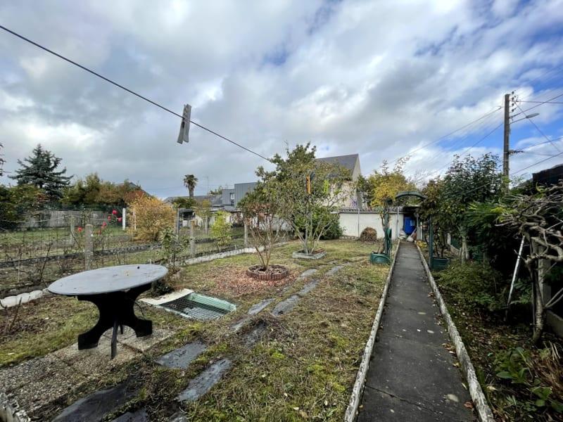 Vente maison / villa Angers 247925€ - Photo 13