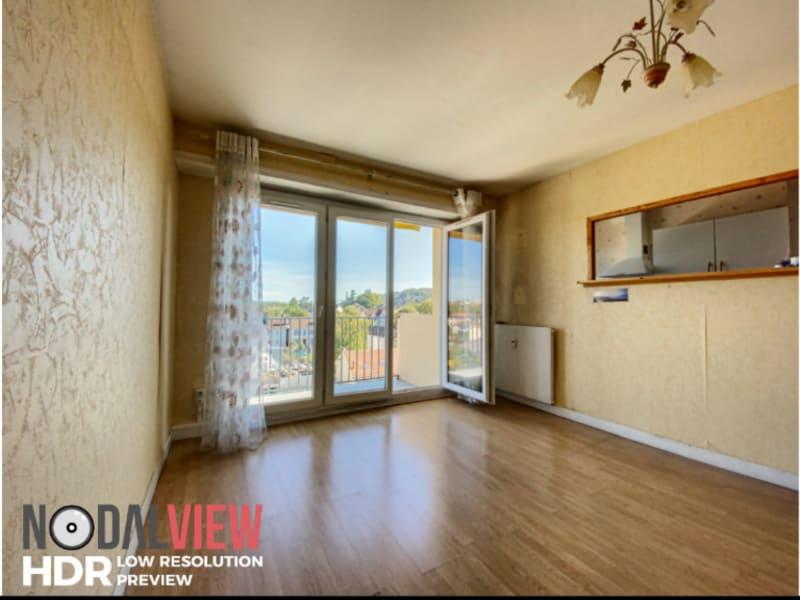 Sale apartment Pau 94700€ - Picture 1