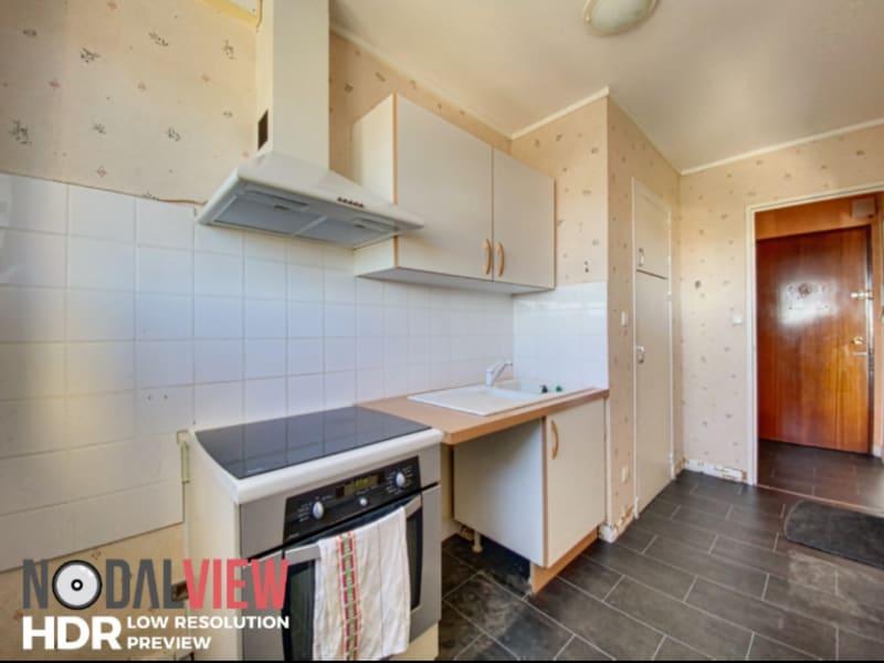 Sale apartment Pau 94700€ - Picture 4