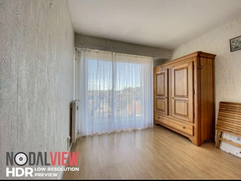 Sale apartment Pau 94700€ - Picture 5