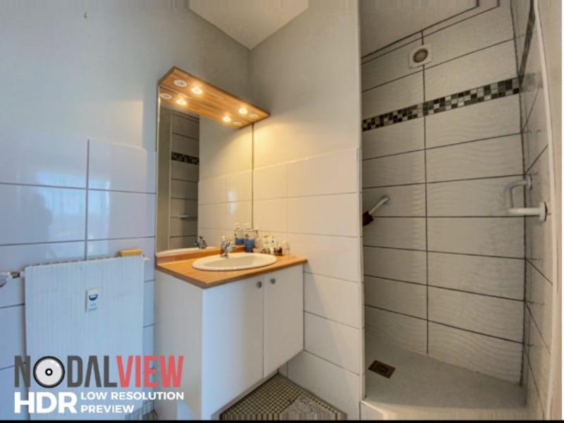 Sale apartment Pau 94700€ - Picture 6