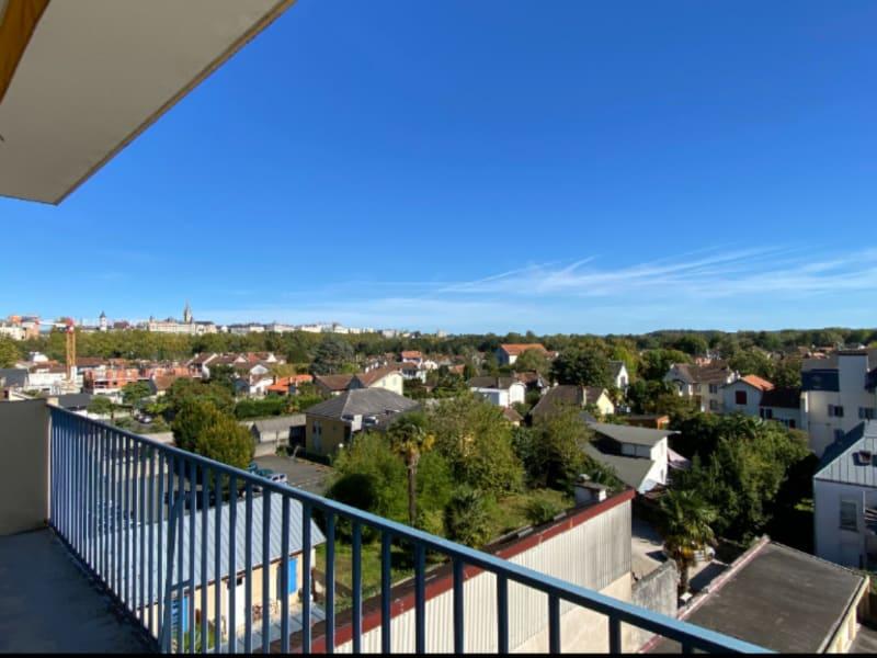 Sale apartment Pau 94700€ - Picture 7