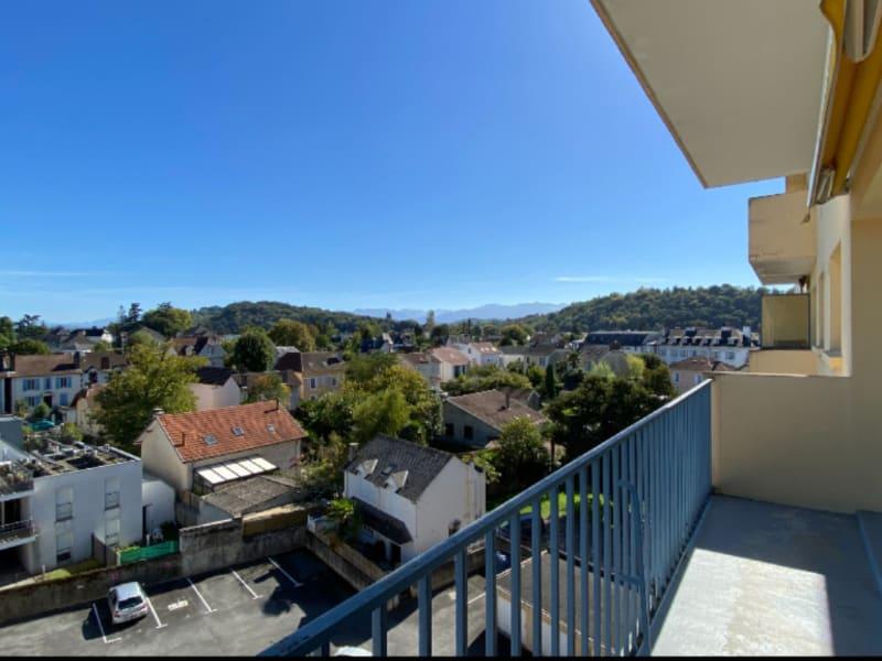 Sale apartment Pau 94700€ - Picture 8