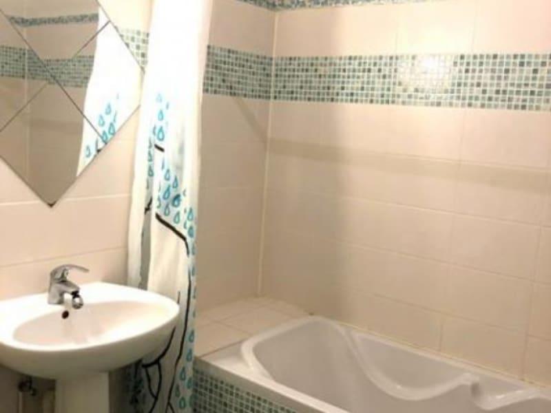 Vente appartement Berstett 149500€ - Photo 5