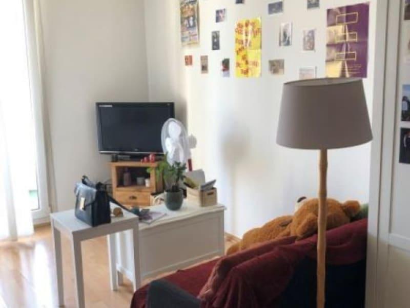 Vente appartement Strasbourg 139500€ - Photo 5